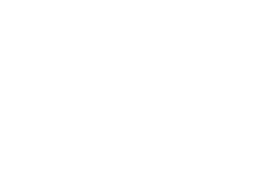 Boersma Records Onlineshop